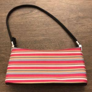 💝 Kate Spade handbag 💝
